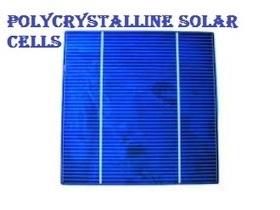 Solar Cells Wholesale | ahlijahui | Scoop.it