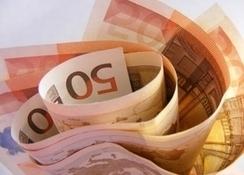 La actividad económica no declarada en España asciende al 28 ... - Universo Canario | Criminología y Prevención de la Delincuencia | Scoop.it