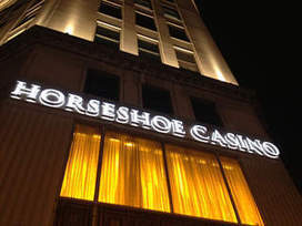 Horseshoe Casino Cleveland to hire dealers and table-games supervisors - NewsNet5.com | Online Casino Canada | Scoop.it