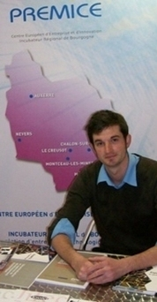 Le Grand Dijon finance Premice | Les entreprises en Bourgogne | Scoop.it