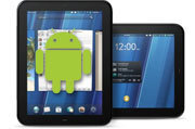 TouchDroid Will Turn TouchPads Into Android Tablets | Technology and Gadgets | Scoop.it