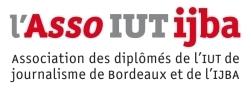 """Antonio Rubio invité de """"La Fabrique de l'info"""" 2014   Journalisme, presse, médias, réseaux sociaux... what's up ?   Scoop.it"""
