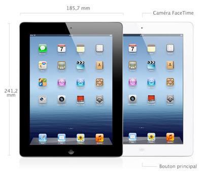 J'ai testé : l'iPad en voyage, pour ou contre | Voyage : secrets d'organisation | Scoop.it
