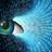 Cyber Veille