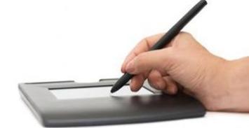 La signature électronique franchit les frontières   Changement de l'entreprise   Scoop.it