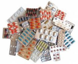 Top 10 Pharmaceutical Blogs | Veille Pharma | Veille pharma 2013 | Scoop.it