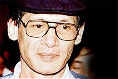 Bollywood producer acquires rights to Charles Sobhraj story - Times of India | the interpreters | Scoop.it