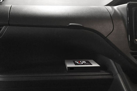 Toyota pense avoir trouvé la clé pour développer de nouveaux services de mobilité   Mobiles Idées   Scoop.it