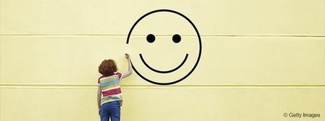 Votre satisfaction au travail dépend des compétences de vos supérieurs - HBR | News from the Financial Services Industry | Scoop.it