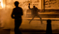 Le bureau d'un journal a été attaqué en Égypte | Égypt-actus | Scoop.it