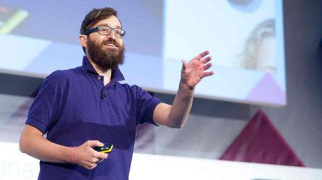 Pour une économie réinventée… | Innovation sociale | Scoop.it