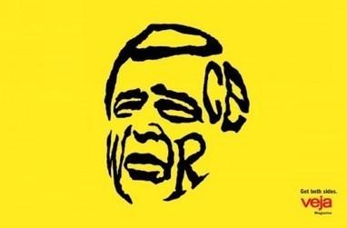 George Bush – War Vs.Peace | Ydrioss | Scoop.it