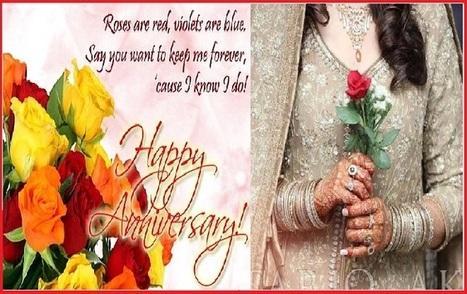 Wish You Happy Married Life In Marathi