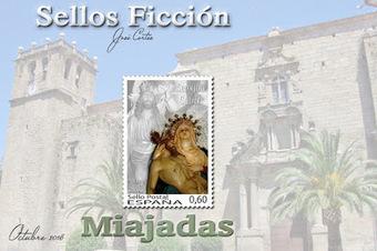 Miajadas en la serie, Cáceres y sus pueblos con historia.   Comarca Miajadas-Trujillo   Scoop.it