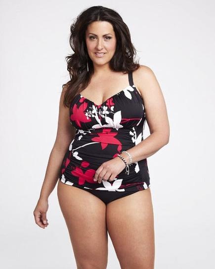 Plus Size Women Hot Photos ~ Hollywood Celebrities Pictures | Hollywood Celebrities Hot pics | Scoop.it