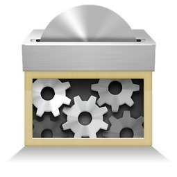 BusyBox Pro v10.8 | fg | Scoop.it