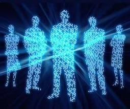 La adopción de las TIC en España podría suponer la creación de 218.000 empleos hasta 2020. | Inversiones generadoras de empleo | Scoop.it