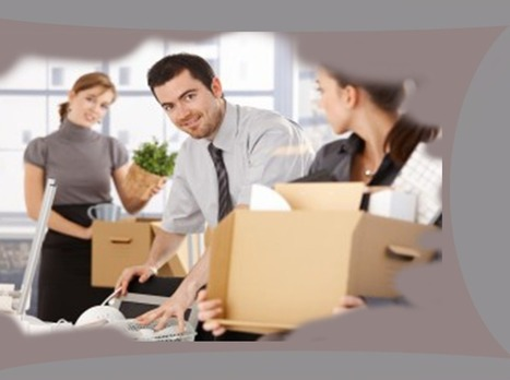 Relocation Company Brings Innovative Relocation Solutions in Market | Superman | Scoop.it