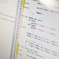 Best Apps and Websites for Learning to Code | Learning on the Fly | Scoop.it