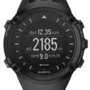 Suunto Ambit Watch | Best Selling Watches | Scoop.it