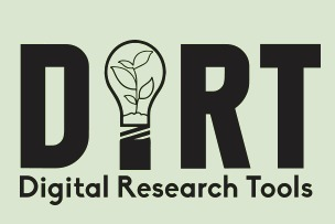 DiRT Directory - Digital Research Tools | Работаем с ресурсами | Scoop.it