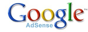 Google AdSense ad code for Responsive Design, A/B Testing and more | JHdez - Tech | Scoop.it