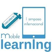 Talento y Educación :: Javier Tourón: ¿Conoces las fases en la personalización del aprendizaje?