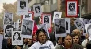 Capítulo Boliviano de Derechos Humanos, Democracia y Desarrollo | Dictaduras en América Latina | Scoop.it