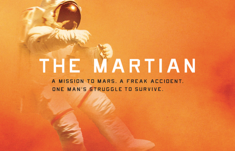 8 Tips for Surviving on Mars | Space matters | Scoop.it