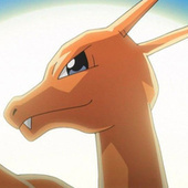 After Over 13 Years, Ash's Charizard Returns to the Pokémon Anime | Anime News | Scoop.it