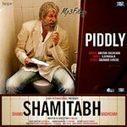 Shamitabh (2015) MP3 Songs   mp3filmy   Scoop.it