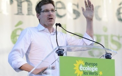 """""""L'écotaxe sera appliquée"""", assure Pascal Canfin - RTL.fr   developpement durable   Scoop.it"""