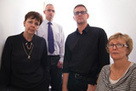 Surrey and Sussex Probation Trust work showcased in BBC Documentary | Probation | Scoop.it