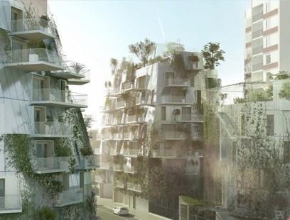 Immobilier : le groupe Pichet à la conquête de Marseille - #Logement   Immobilier L'Information   Scoop.it