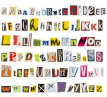 Comment rédiger un écrit sans fautes ou presque... | TIC et TICE mais... en français | Scoop.it
