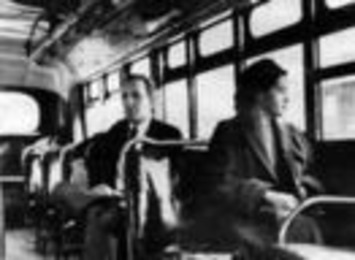 Strong women were pillars behind civil rights movement | Herstory | Scoop.it
