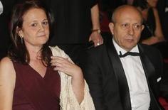 En la boda de Wert y Gomendio hasta el 'cura' estaba imputado - EntornoInteligente | Partido Popular, una visión crítica | Scoop.it