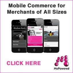 Cardley takes its place among the mobile wallets | Mobile Money Revolution | mobile ID | Scoop.it