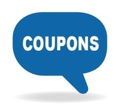 Godaddy 0.99 & 1.99 and Namecheap Coupon Codes for Nov/Dec 2013 | Omoscowonder | Scoop.it