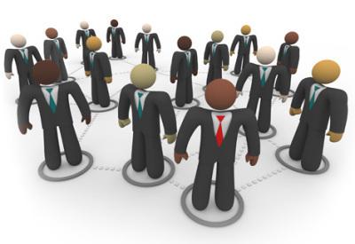 10 consideraciones para el enriquecimiento profesional en la Organización delS.XXI | Training&ProfessionalDevelopment (TPD) | Scoop.it