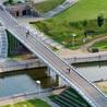 l'écologie en milieu urbain