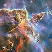 It's Alive! The Greatest Space Telescope Ever Built Survives   Exploring Amateur Astronomy   Scoop.it