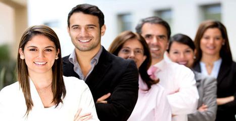MBA Distance Learning | MBA Distance Learning | Scoop.it