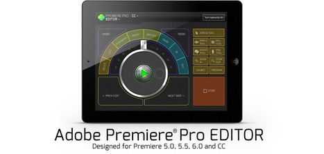 iPad Apps For Film Editors | Edtech PK-12 | Scoop.it