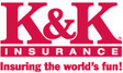 Home - K&K Insurance Group, Inc. | sports facility management | Scoop.it