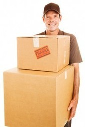 The Most Dependable Moving Company In Town - Go-Move-Buffalo | Go-Move-Buffalo | Scoop.it