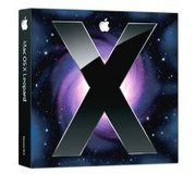 Apple s'occupe de la sécurité de Mac OS X 10.5 Leopard | Apple, Mac, iOS4, iPad, iPhone and (in)security... | Scoop.it