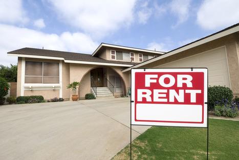 Homes for Rent in Harker Heights TX | John Reider Properties | Scoop.it