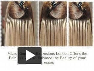 Hair Extensions   Hair Extensions London   Scoop.it