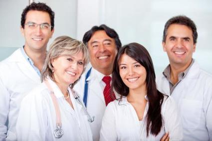 Alzheimer : les traitements non médicamenteux | Aidants familiaux | Scoop.it